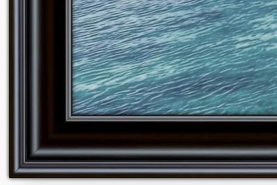 Barok frame