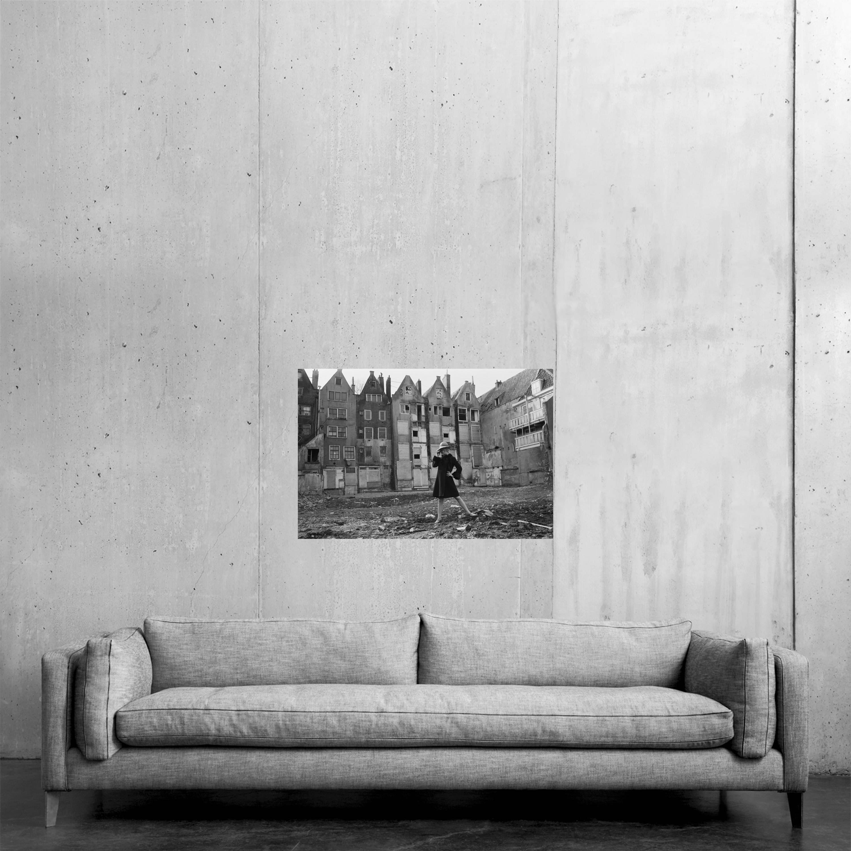 Marijke-Koger, 1965